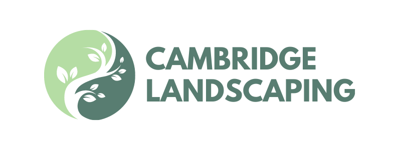 Cambridge Landscaping